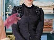 Ladies' Paradise Emile Zola Book Review