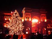 Happy Holidays from Milan!