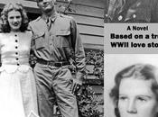 """Free Kindle eBook Download WWII Novel """"Why Aren't Sweet Like Me??"""" Extended Today!"""