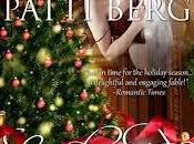 "Cozy Christmas Read, Review Patti Berg's ""Enchanted"""