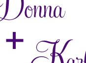Donna Karlie
