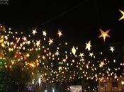 Christmas Kerala 2012