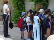 This Israel Deals with School Shootings