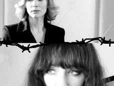 Cate Blanchett Essentials,