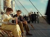 Kate Winslet Weds (With Leonardo DiCaprio's Help?)