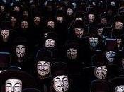 Believe Internet Anonymity
