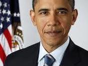 "President Obama Seeks ""immediate Action"" Avoid ""fiscal Cliff"""