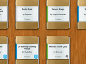 Quest Learn Cancer Pharmacology…using iPad Evernote