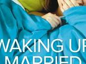 Book Review: Waking Married Miranda Kelly