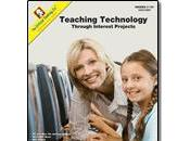 Teaching Technology Through Interest Projects Review!