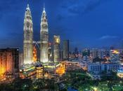 Best Travel 2012: Terima Kasih, Malaysia