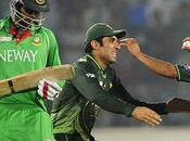 Bangladesh Refused Tour Pakistan January