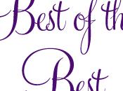 Best Anne Hathaway
