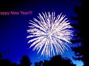 Happy Year Ahead!