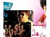 2012′s Mostly Forgotten Singles Chart