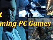 Most Anticipated Games 2013