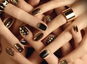 Launches 2013 Nail Stickers L'Oreal Paris