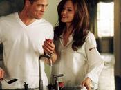 Brad Pitt Angelina Jolie Reportedly