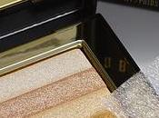 Bobbi Brown Desert Twilight Collection Fall 2012