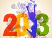 Happy Year!
