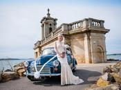 Wedding North Yorkshire