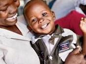 Immunizations Gifts Kids Were Excited!