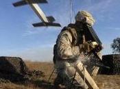 Drone Attack Kills Eight Pakistanis
