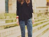 Style Vivienne Westwood Melissa Shoes