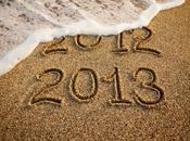 Heya 2013! Goodbye 2012.