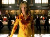Kill Bill: Volume (2003)