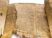 Lost Gospels Documentary