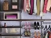 Year, Wardrobe! Steps Inexpensively Update Your Closet