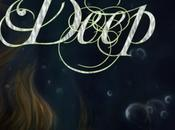 Into Deep Re-Release! Cover Reveal!