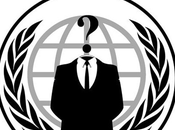 Post About Anonymous' Role Rape Case Steubenville Strikes Chord Blogosphere