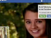 Sandy Hook RIP/donation Webpages Created BEFORE Massacre