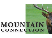 Mountain Connection: January Print Edition.
