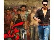 Charan's Naayak Movie Review