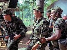 Most Inaccurate Military Movies Ever Made