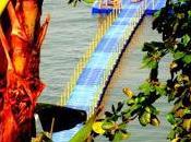 Camaya Coast Mariveles, Bataan