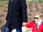 Suri Cruise Your Heart Out!