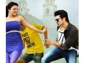 Charan's Naayak Collections Report