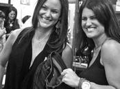 Beauty Q&A;: Dallas Denim Designer Aimee Miller Talks With Crows' Feet, Cupcakes, Cellulite