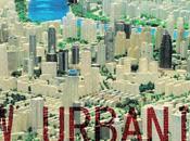 Ideas Urban America
