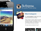 Instagram Tools Ways Access, Print, Store, Play, Share, Backup Your Photos