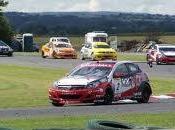 Motor Racetrack Kerala
