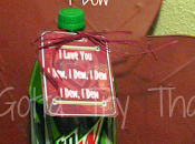 Love You, Dew)