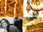 Cake Never Enough…