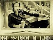Jason Stackhouse Named Biggest Ladies