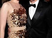Congratulations Evan Rachel Wood! Actress Expecting First Child