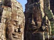 Tomb Raider Fever: Angkor Temples